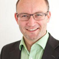 Werte-Forscher Gangolf Neubach