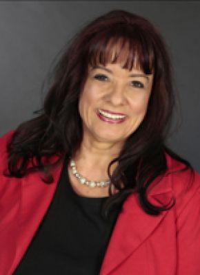 Ulrike Giller, Management-Trainerin