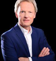 Wolfgang Bönisch - Verhandlungsexperte und Redner