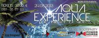 AQUA Experience - The Next Level - Die Boatparty