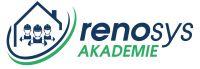 renosys Akademie