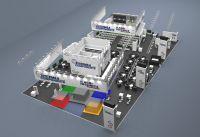3D-Druck für mobile Anwendungen /DLG e. V., Frankfurt/Deutschland