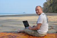 Markus Dan, kostenfreies Webinar