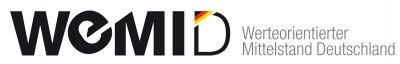 Logo WEMID