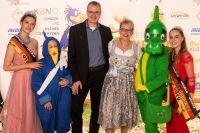 Charity Fotoshooting in Regensburg