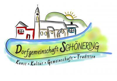 Dorfgemeinschaft Schönering