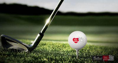 Gössl Golfer helfen Tieren - Das Golf Event der Sonderklasse