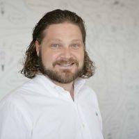 Mirco Welsing, Leiter des Competence Circles Employer Branding des Deutschen Marketing Verbands