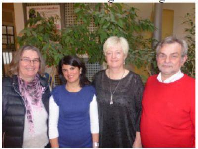 ergotherapie,schulkindbetreuung,migrationsberatung,mannheim,freireligioese