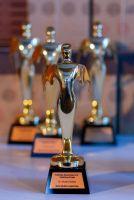 FTAfelicitas Award 2020: Es kann noch nominiert werden