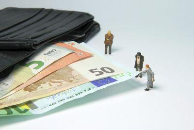 Hat das Finanzamt immer recht? Berthold Schadek klärt auf!