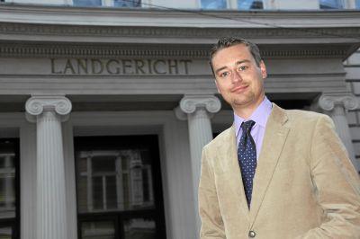 Jan Peifer gewinnt vor dem Landgericht in Bonn gegen die Pelz-Mafia