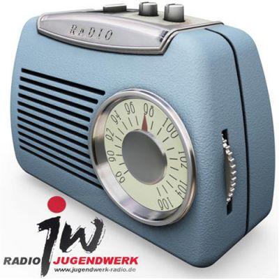 Jugendwerk-Radio.de - das gemafreie Webradio für Newcomerbands