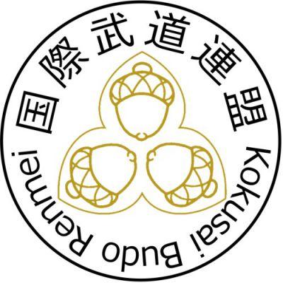Kokusai Budo Renmei die Interessengemeinschaft rund um das Budo