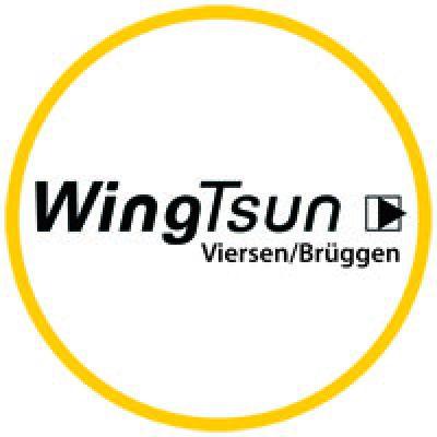 WingTsun Viersen/Brüggen
