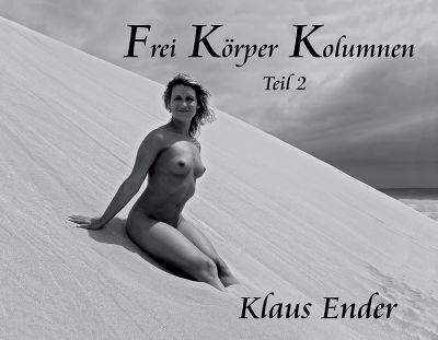 Weihnachten, Geschenke, Männer, George Tenner, Klaus Ender, Ungarnbücher, Cornelia Rückriegel
