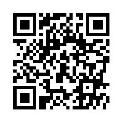 Neu! Volleyballangebot / -turnier Hamm | Online anmelden
