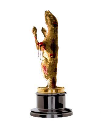 Willy Bogner erhält in diesem Jahr den Preis der Herzlosigkeit vom Deutschen Tierschutzbüro