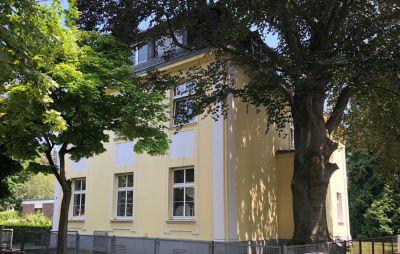 Schumaneck Janusz-Korczak-Haus Brühl