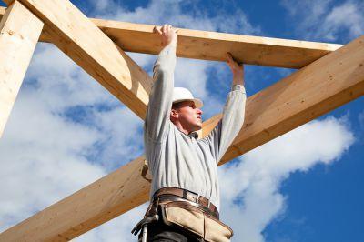 OHSAS 18001 Arbeitssicherheit