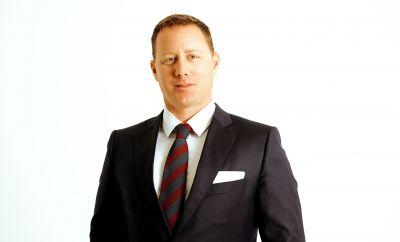 Marco Altinger, Präsident WEMID