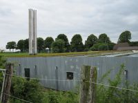 Tierquälerei auf Nerzfarm in Bielefeld