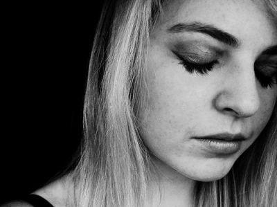 Liebeskummer und Trennungsschmerz