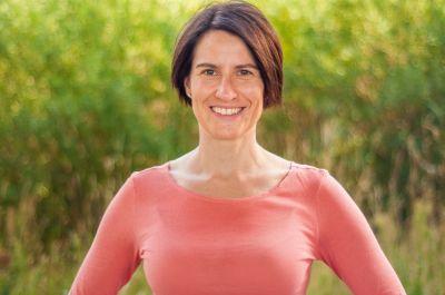 Julia Zichner