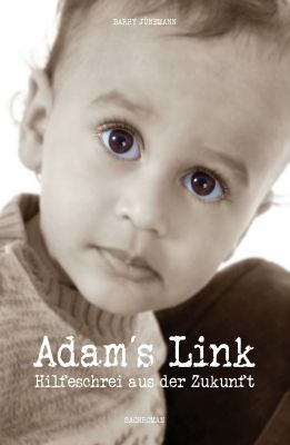 """Adam´s Link"" von Barry Jünemann"
