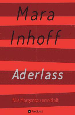 """""""Aderlass"""" von Mara Inhoff"""