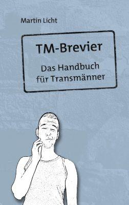 """""""TM-Brevier"""" von Martin Licht"""