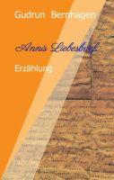 Annis Liebesbrief
