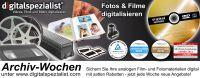 digitalspezialist-Archiv-Wochen