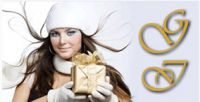 Geschenkportal mit Geschenkideen und Geschenktipps für gelungene Geschenke