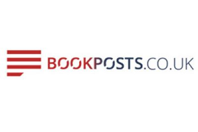 bookposts expandiert