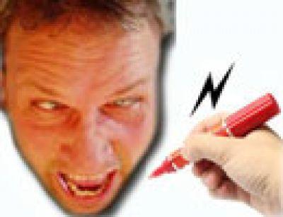 dirty-jokes - Stromschlag-Scherzartikel