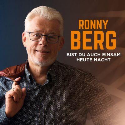Ronny Berg