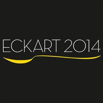 ECKART 2014 - gemeinsames Engagement der BMW Group und des Internationalen Eckart Witzigmann Preises (07/2014).