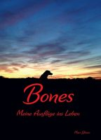 """""""Bones"""" von Marc Götzen"""