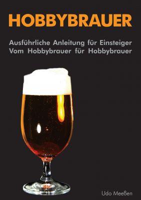 """""""Hobbybrauer"""" von Udo Meeßen"""