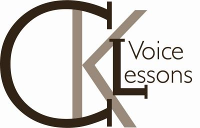 CK Voice Lessons, Music Academy in Hannover