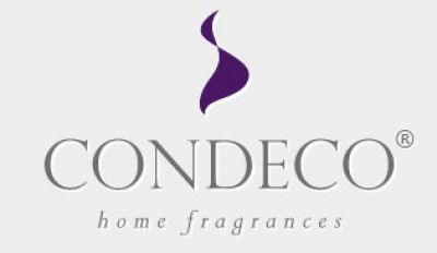 Logo www.condeco.de