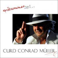 Curd Conrad Müller