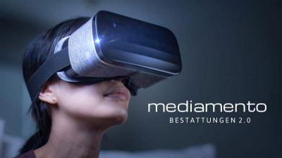 www.mediamento.de
