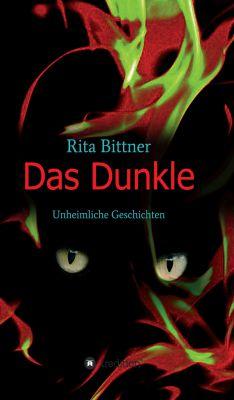 """""""Das Dunkle"""" von Rita Bittner"""
