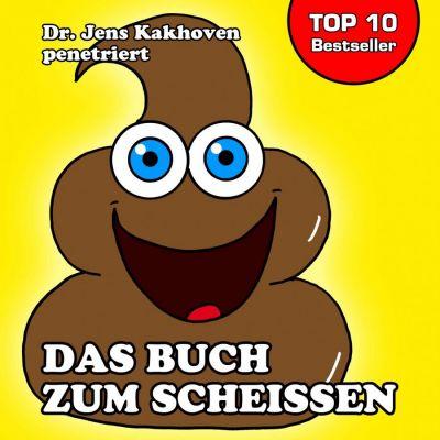 Das Einsteiger-Buch für Aufsteiger-Seelen (© Dr. Jens Kakhoven)
