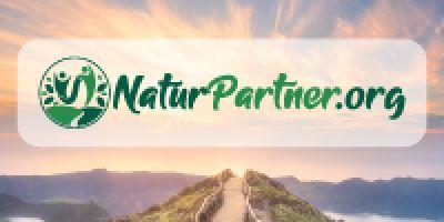 NaturPartner.org