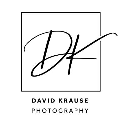 davidkrauseofficial Logo