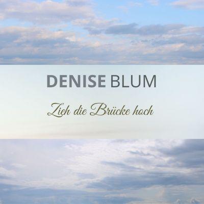 Denise Blum