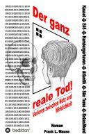 """""""Der ganz reale Tod"""" von Frank L. Mause"""